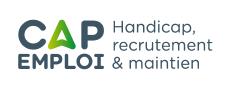 logo-cap-emploi-handicap-recrutement-et-maintien