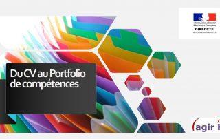 image-action-du-cv-au-portfolio-de-competences