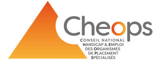 logo-affiliation-cheops