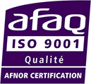 logo-certification-iso-9001
