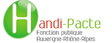 logo-du-handipacte